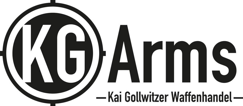 KG-Arms